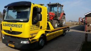 Renault Midlum 180 euro 5 Laadvermogen: 4 ton Lepel: 5 ton